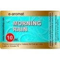 TOBACCO MORNING RAIN - INAWERA