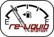 R-e-Liquid Station by P. & S. ITALIA S.r.l.