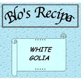 White Golia