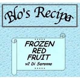 Frozen Red Fruit V2