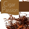 CIGAR PASSION/OLD - FLAVOURART