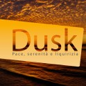 DUSK - FLAVOURART