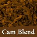CAM BLEND - FLAVOURART