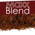 MAXX BLEND - FLAVOURART