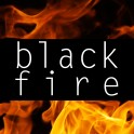 BLACK FIRE - FLAVOURART