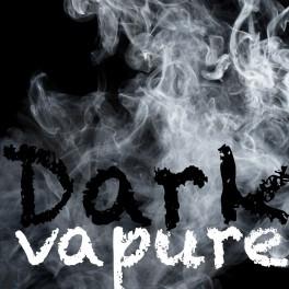 DARK VAPURE - FLAVOURART