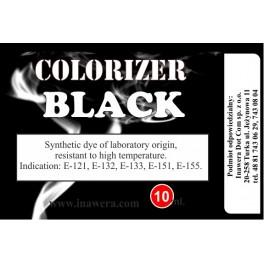 NERO - BLACK