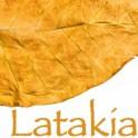 LATAKIA - FLAVOURART