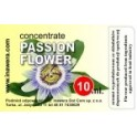 PASSION FLOWER - CONCENTRATE