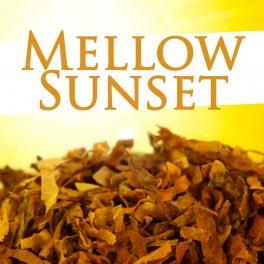 MELLOW SUNSET - FLAVOURART