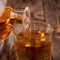 DX Jamaica Rum
