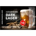 DARK LAGER - CONCENTRATE - INAWERA