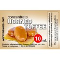 HORNED TOFFEE - CONCENTRATE - INAWERA