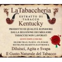 KENTUCKY - LA TABACCHERIA