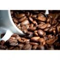CAFFE' - FLAVOURART
