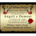 ANGELI E DEMONI - LA TABACCHERIA