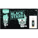 BLACKSTARD 20 ml. (BOOSTER) - SEVEN WONDERS VAPORART