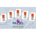 ASSO - PAZZO LINE FLAVOURART