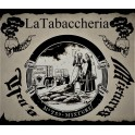 N. 759 MIXTURE - LA TABACCHERIA