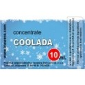 COOLADA - CONCENTRATE - INAWERA