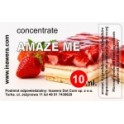 AMAZE ME  - CONCENTRATE - INAWERA