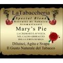 MARY'S PIE - LA TABACCHERIA
