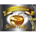 GOLDEN APPLE - SHISHA INAWERA