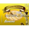 BANANA - SHISHA INAWERA
