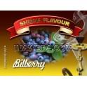BILBERRY - SHISHA INAWERA