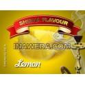 LEMON - SHISHA INAWERA