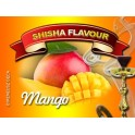 MANGO - SHISHA INAWERA