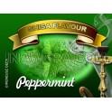 PEPPERMINT - SHISHA INAWERA