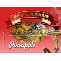 PINEAPPLE - SHISHA INAWERA