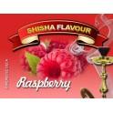 RASPBERRY - SHISHA INAWERA