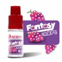 FANTASY GRAPE - MOLINBERRY