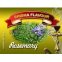 ROSEMARY  - SHISHA INAWERA