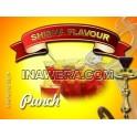 PUNCH  - SHISHA INAWERA