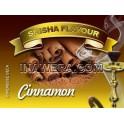 CINNAMON  - SHISHA INAWERA