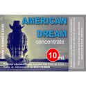AMERICAN DREAM  - CONCENTRATE - INAWERA