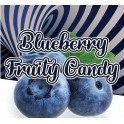 BLUEBERRY FRUITY CANDY - FLAVOURART