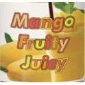 MANGO FRUITY JUICY - FLAVOURART