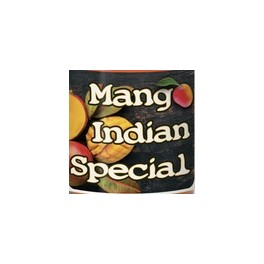 MANGO INDIAN SPECIAL - FLAVOURART