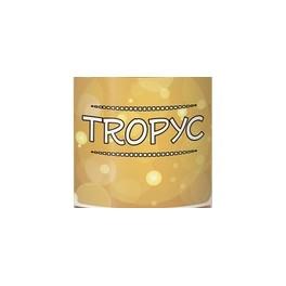 TROPYC - FLAVOURART