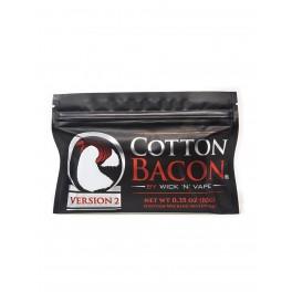 Cotton Bacon V2 - by Wick'n'Vape - (10 gr.)