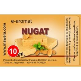 NUGAT - INAWERA