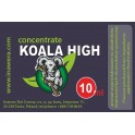 KOALA HIGH  - CONCENTRATE - INAWERA