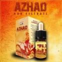 GOLD AMERICA - NON FILTRATI  - AZHAD'S ELIXIRS