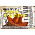 CLASSIC MAX BLEND - CLASSIC INAWERA