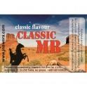 CLASSIC MB - CLASSIC INAWERA