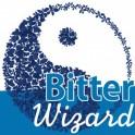 BITTER WIZARD - FLAVOURART